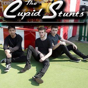 The Cupid Stunts