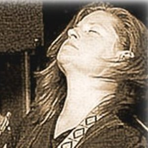 Mikki Bakken Music