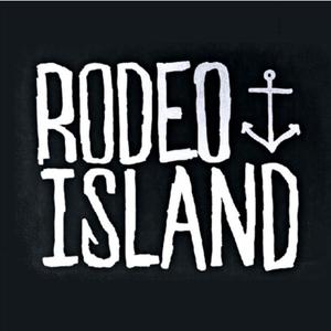 Rodeo Island
