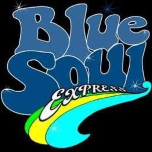Blue Soul Express
