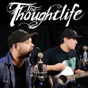 The Thoughtlife
