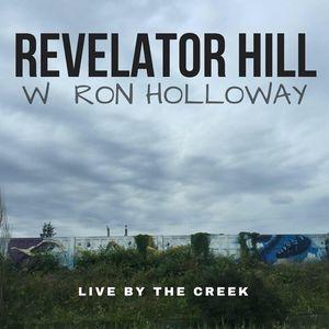 Revelator Hill