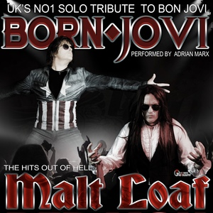 Malt Loaf - A Tribute To Meat Loaf