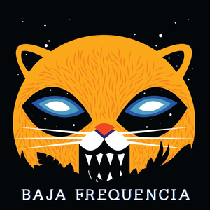 Baja Frequencia