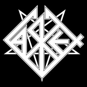 Casket (Death Metal)