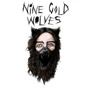Nine Cold Wolves
