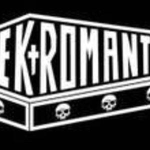 Nekromantix