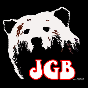 JGrizzBand