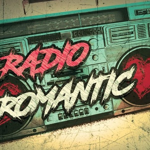Radio Romantic