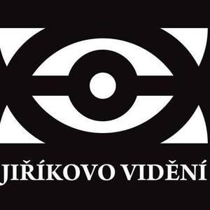 JIRIKOVO VIDENI