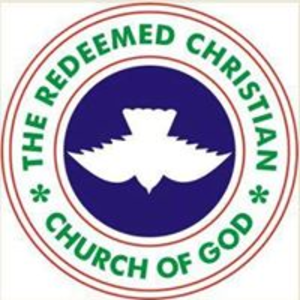 RCCG Overcomers Chapel Ottawa