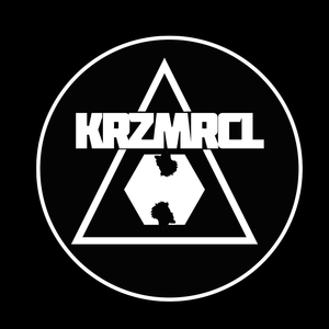 Kariz Marcel Producer/DJ
