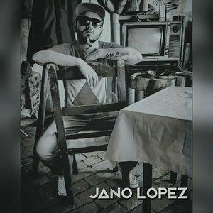 Jano Lopez