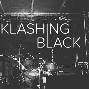 Klashing Black