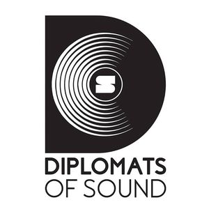 Diplomats of sound