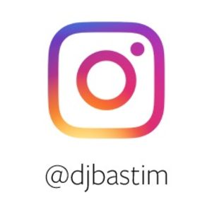 Basti M