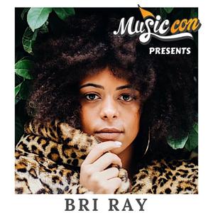 Bri Ray