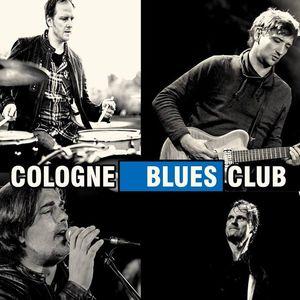 Cologne Blues Club