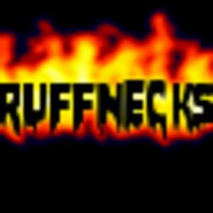 Ruffnecks
