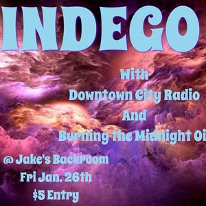 Downtown City Radio