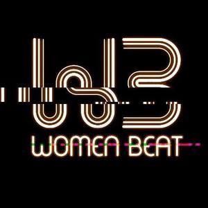 Women Beat