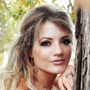 Reshana Marie Music