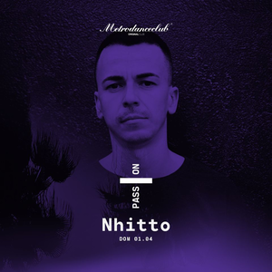 Nhitto (OFFICIAL)