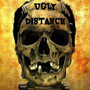 Ugly Distance