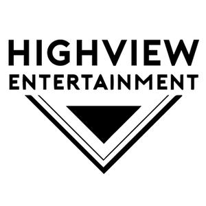 Highview…