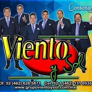 Grupo Viento Y Sol