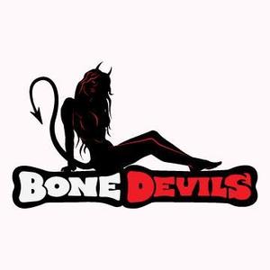 The Bone Devils