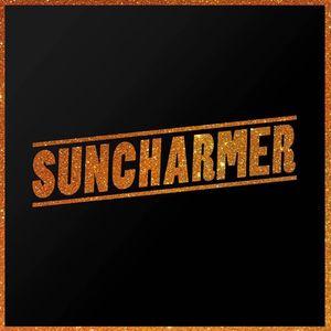 Suncharmer