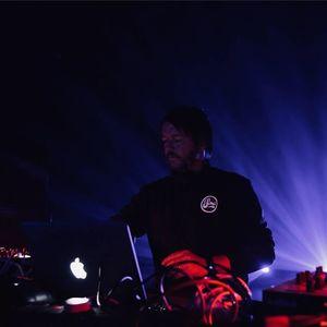 Edit Select DJ