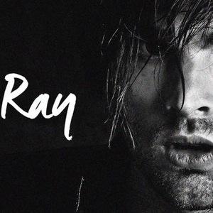 DEAN RAY MUSIC