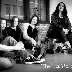 The Liz Borden Band