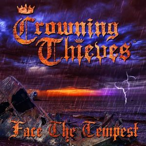 Crowning Thieves