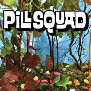 Pill Squad