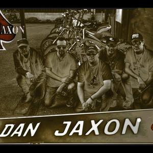 Dan Jaxon