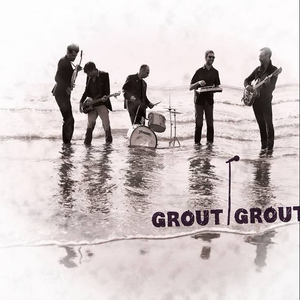 Grout/Grout