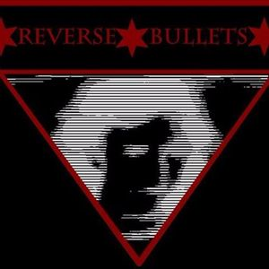 ReVerse Bullets