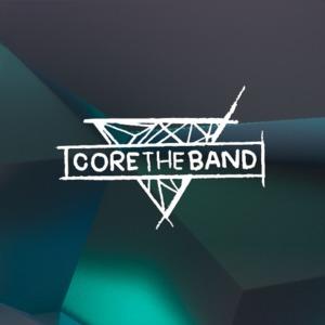 Coretheband