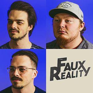Faux Reality