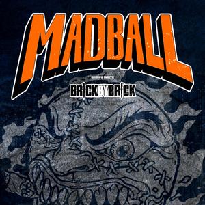 Madball