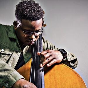 Jonathan Baptiste