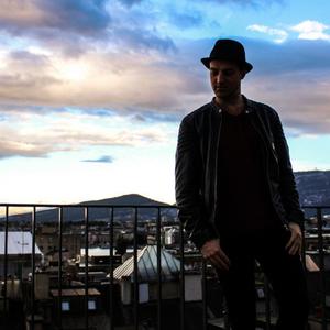 Simon Jaccard Producer-Musician
