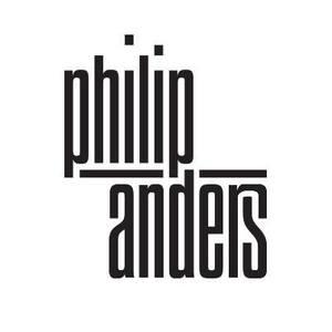 Philip Anders