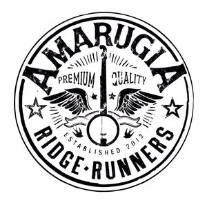 Amarugia Ridge Runners