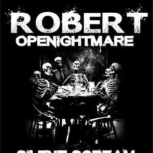 openightmare