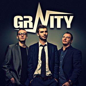 Gravity - The John Mayer Experience