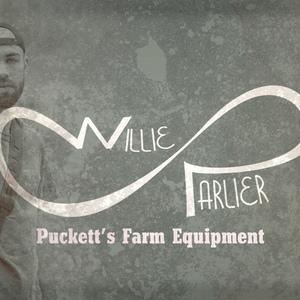 Willie Parlier